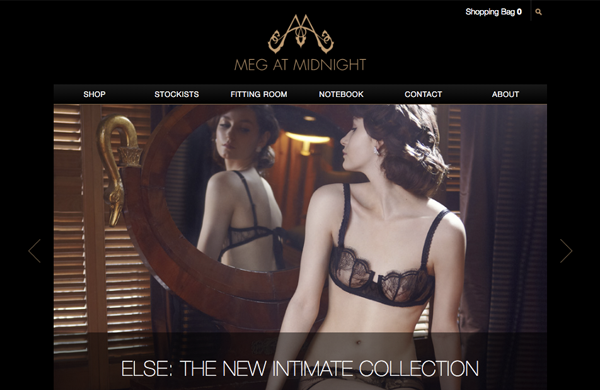 meg-at-midnight-web-1