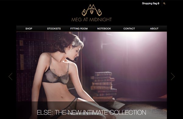 meg-at-midnight-web-2