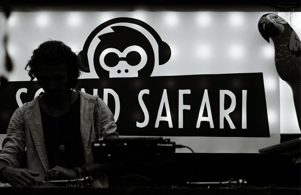 sound-safari-stage