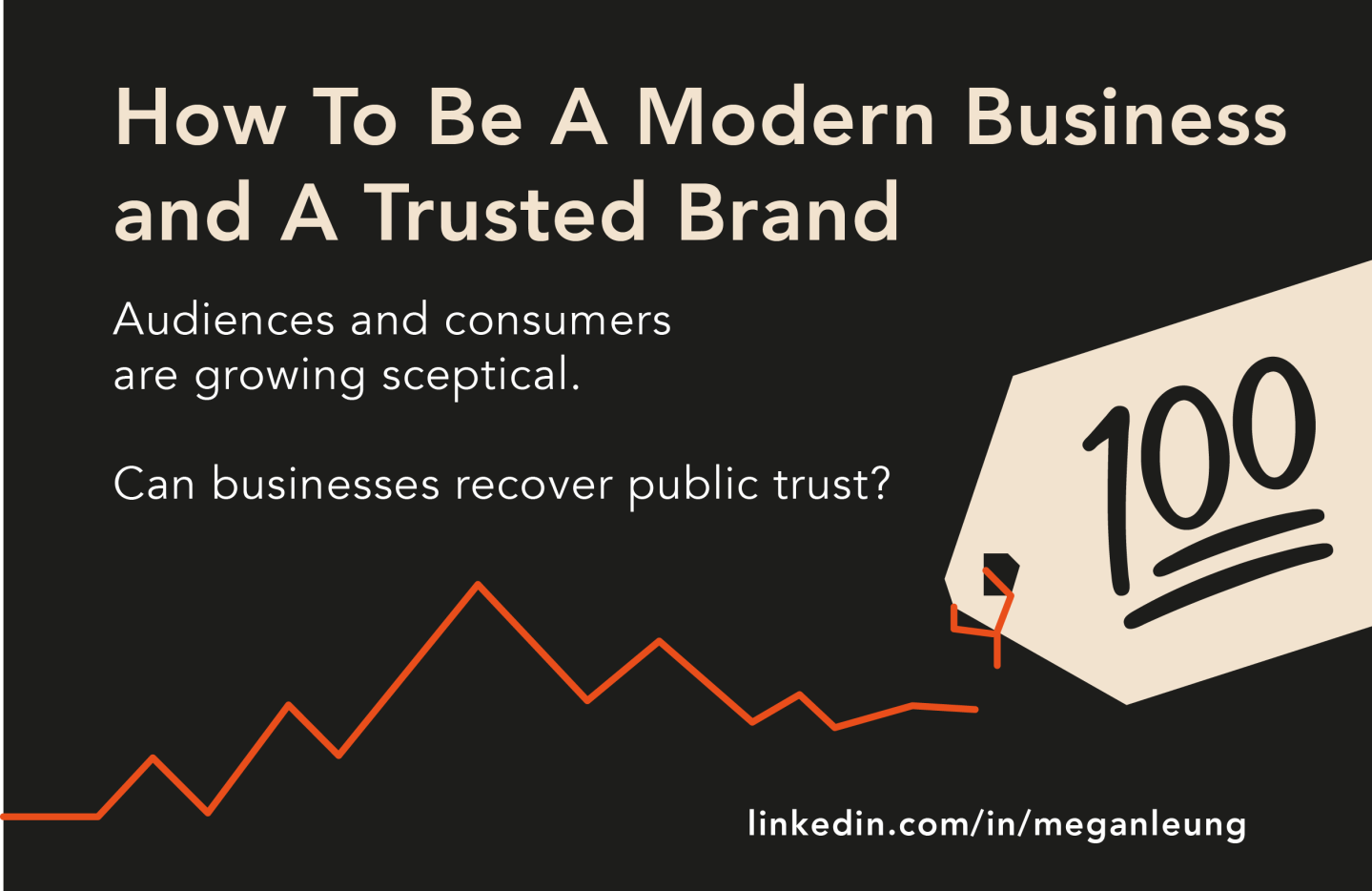 edelman-2017-how-to-recover-customer-trust