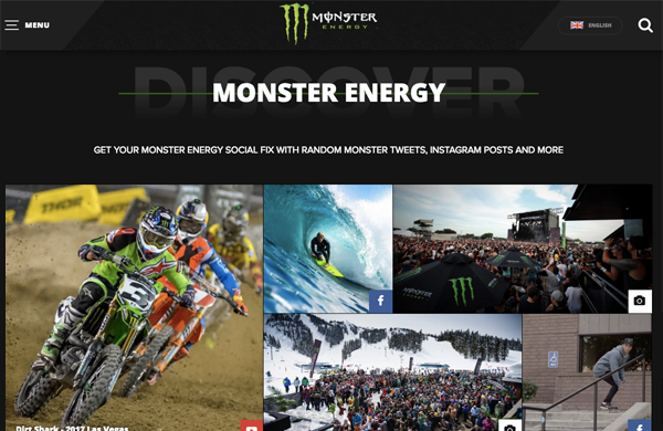 monster-energy-drink-screenshot-may-2017