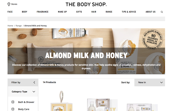 the-body-shop-almond-products-description-screenshot-may-2017
