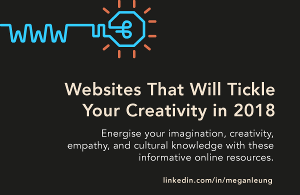 websites-that-will-tickle-your-creativity-in-2018