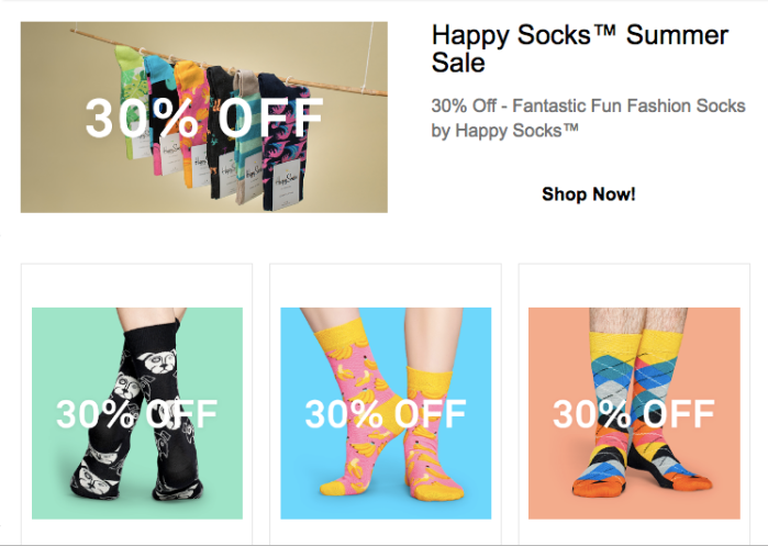 email-marketing-happy-socks